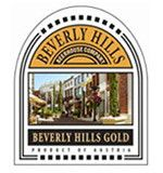 Beverly Hills Beerhouse